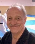 Joachim Hölscher
